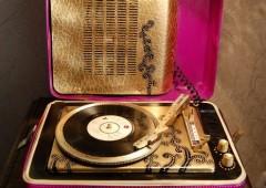Recuentos Musicales