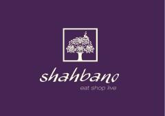 shahbano