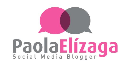 Tengo un nuevo blog dedicado sólo a Social Media