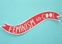 Entendiendo a las feministas… o tratando de