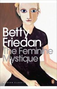 femine_mystique_full