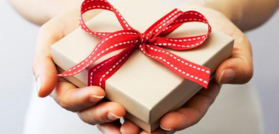 un regalo para toda la vida