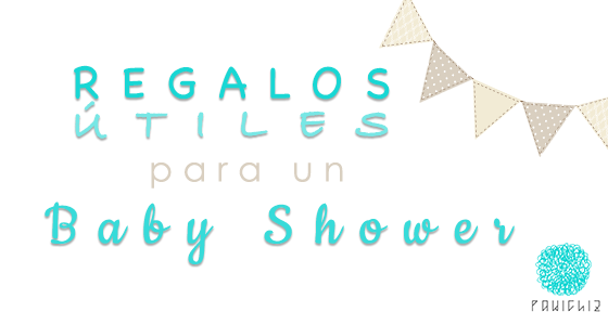 Regalos-de-Baby-Shower
